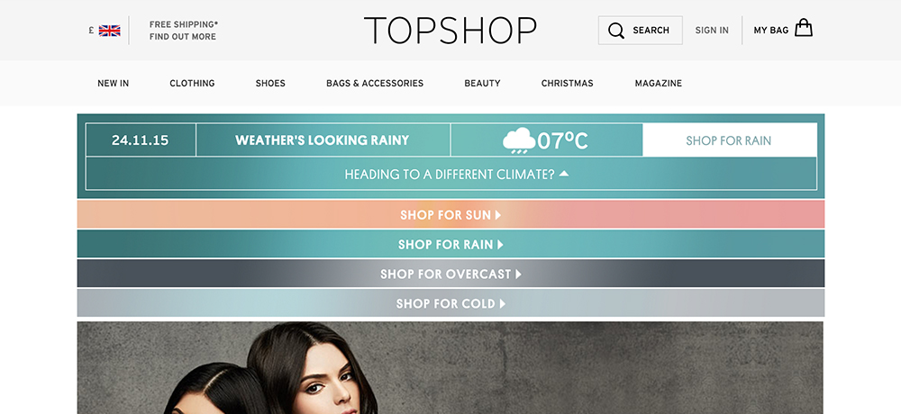 weather-top-shop