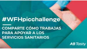 WFH challenge_ES