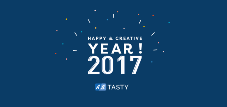 2017 Wishes