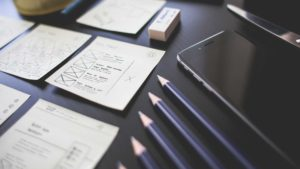 How to Write Value Proposition